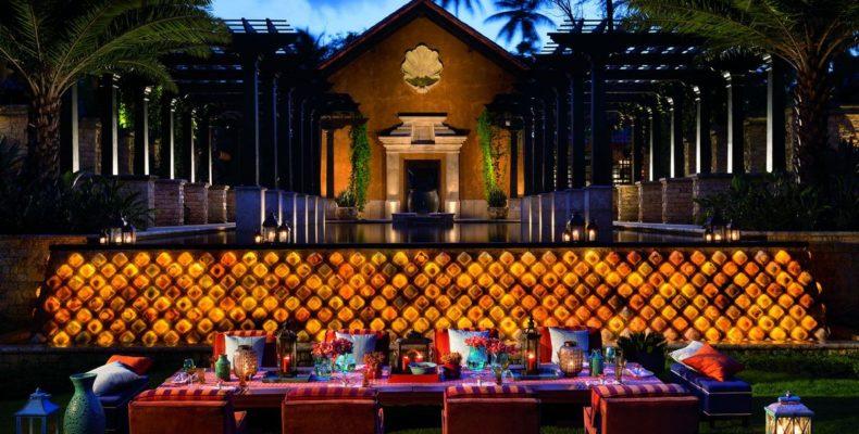 Dorado Beach, a Ritz-Carlton Reserve 5