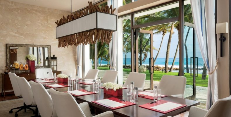 Dorado Beach, a Ritz-Carlton Reserve 6