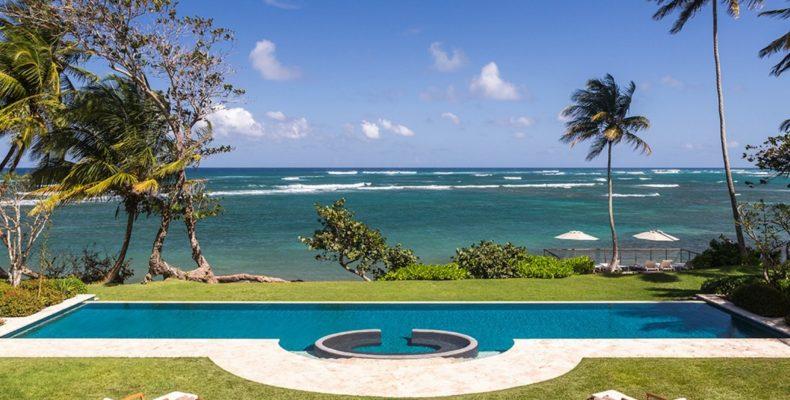 Dorado Beach, a Ritz-Carlton Reserve 8