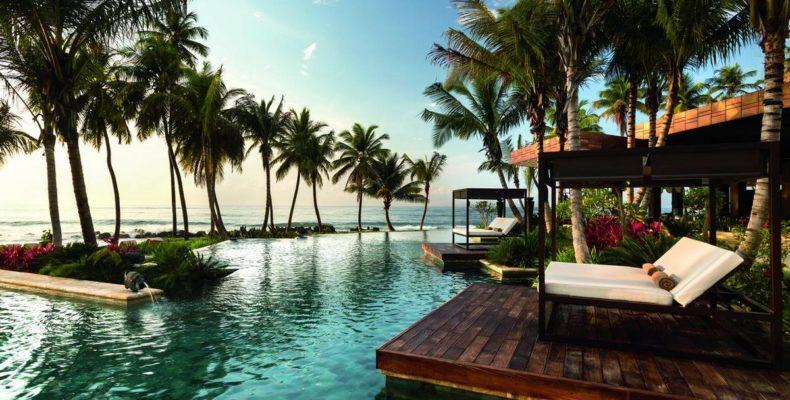 Dorado Beach, a Ritz-Carlton Reserve 9