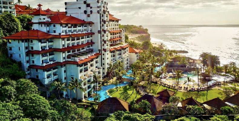Hilton Bali Resort 4