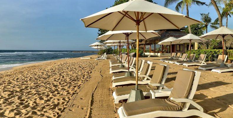 Hilton Bali Resort 5