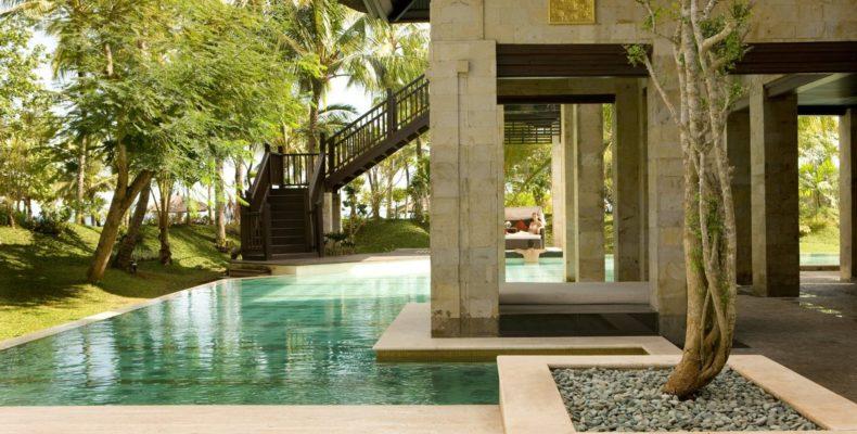 Intercontinental Bali 3
