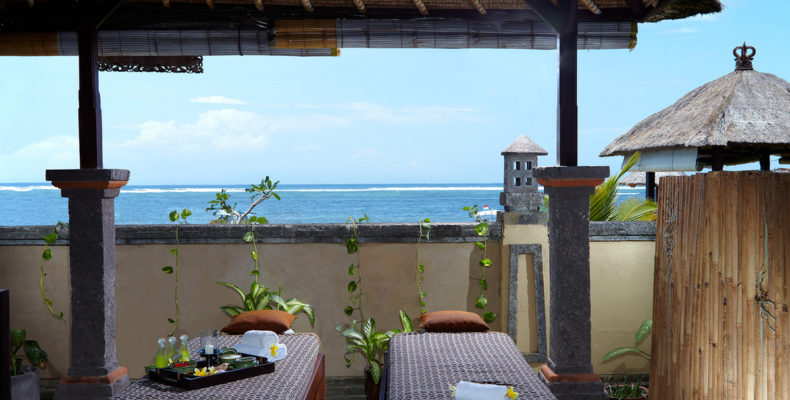 Kind Villa Bintang Resort 2