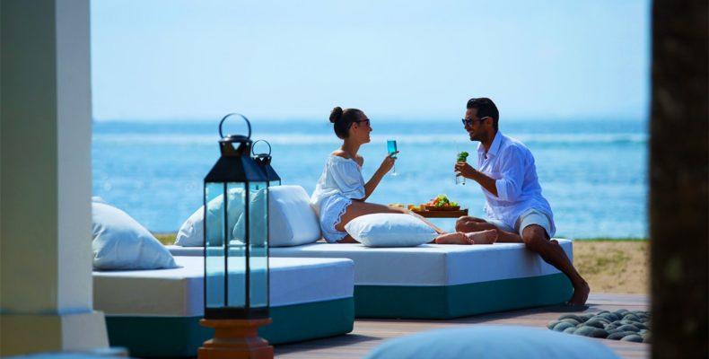 Kind Villa Bintang Resort 6
