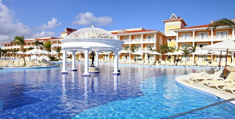 Luxury Bahia Principe Ambar 1
