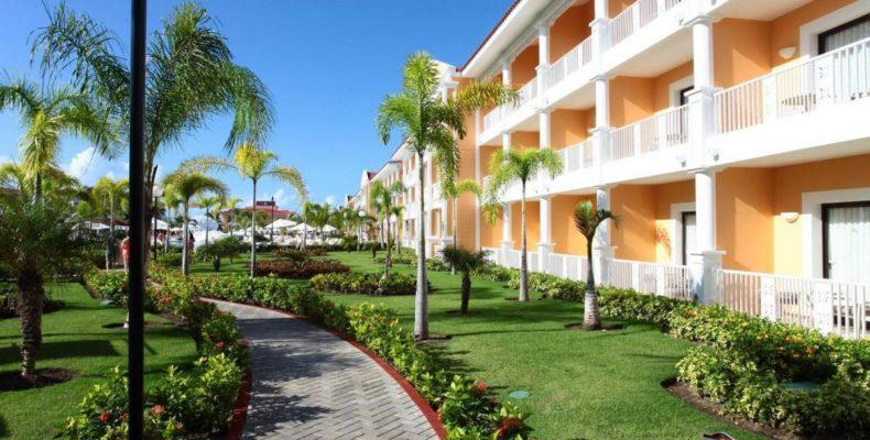 Luxury Bahia Principe Ambar 10