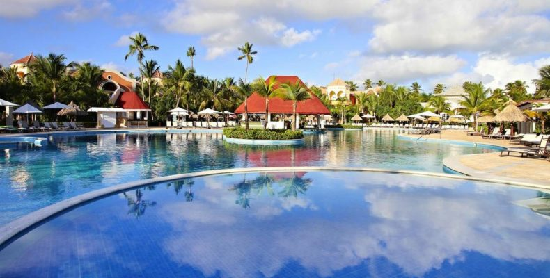 Luxury Bahia Principe Ambar 2