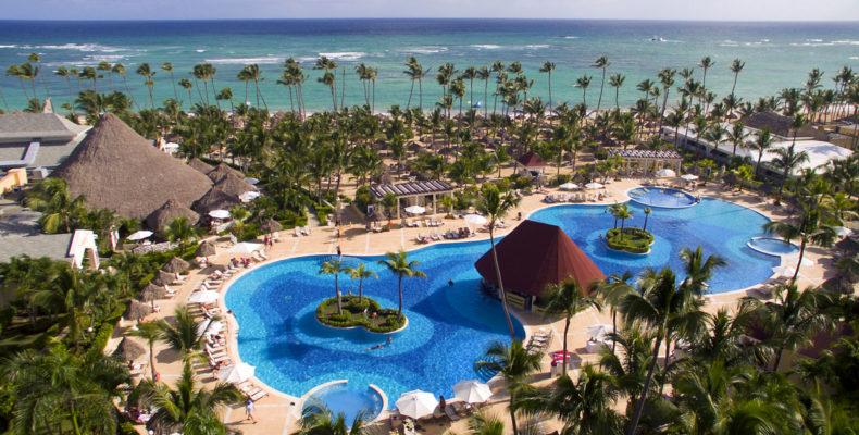 Luxury Bahia Principe Ambar 3