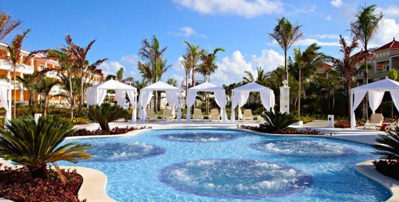 Luxury Bahia Principe Ambar 4