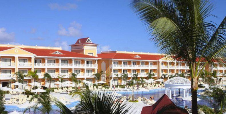 Luxury Bahia Principe Ambar 7