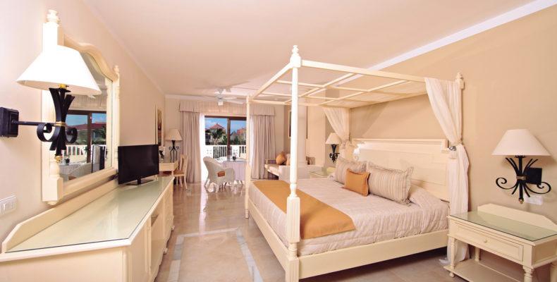 Luxury Bahia Principe Ambar 8