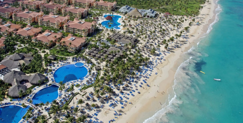 Luxury Bahia Principe Ambar 9