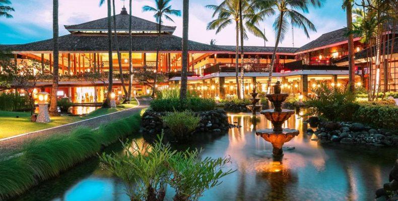 Mulia Bali 1