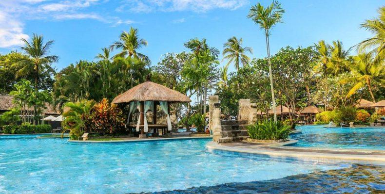 Mulia Bali 4