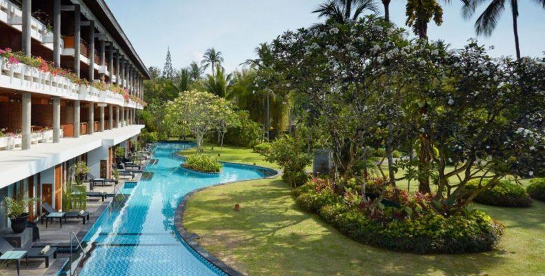 Mulia Bali 5