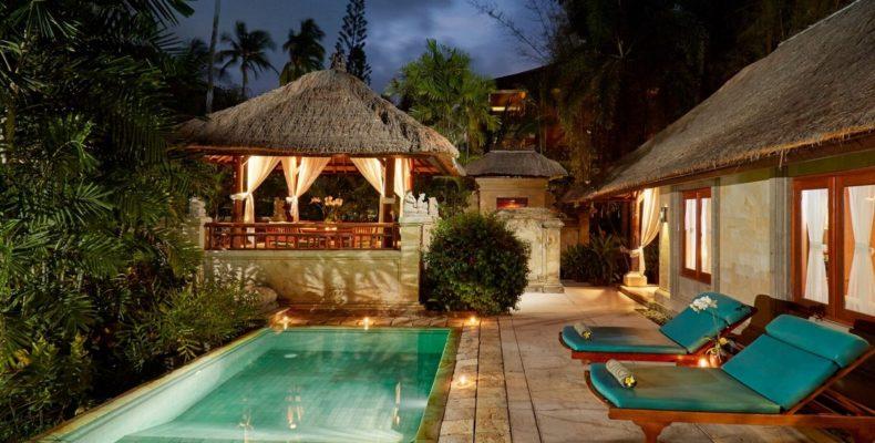 Mulia Bali 7