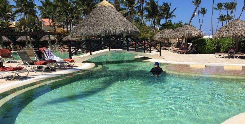 Now Larimar Punta Cana 1