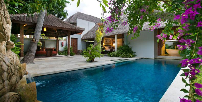 Sudamala Suites & Villas, Senggigi 5