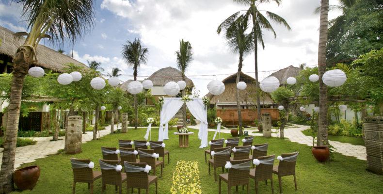 Sudamala Suites & Villas, Senggigi 6