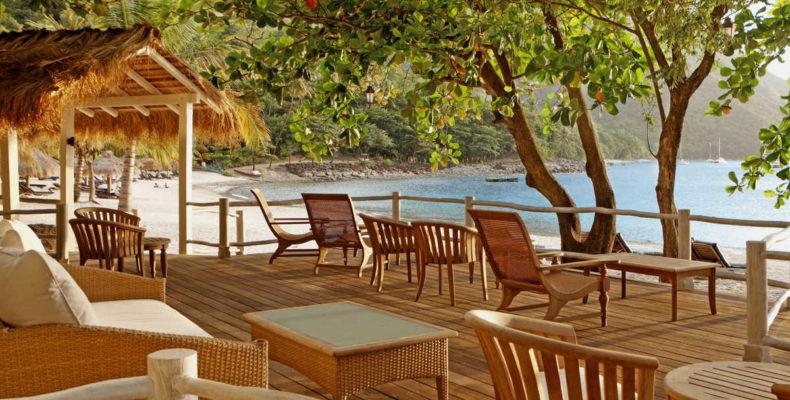 Sugar Beach A Viceroy Resort 5
