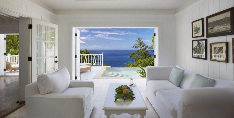 Sugar Beach A Viceroy Resort 7