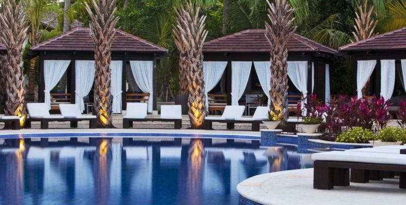 The St. Regis Bahia Beach Resort 2