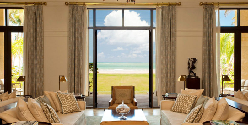 The St. Regis Bahia Beach Resort 3