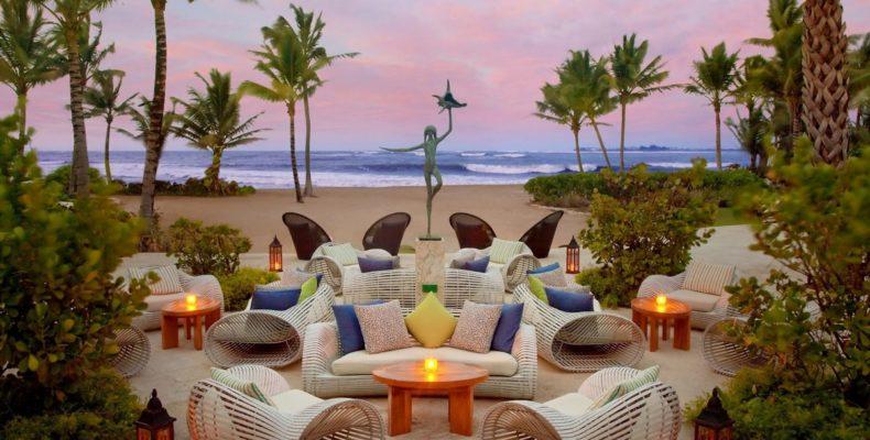 The St. Regis Bahia Beach Resort 4