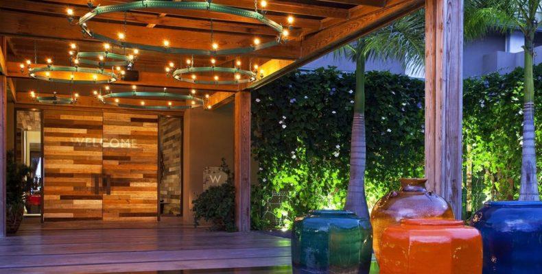 W Retreat & Spa Vieques Island 3