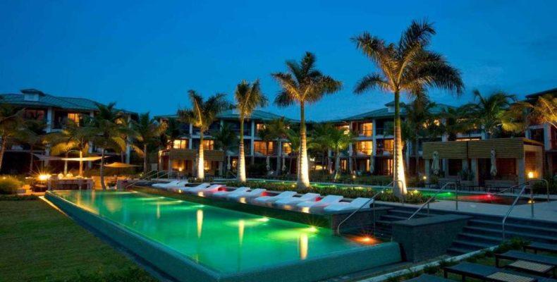 W Retreat & Spa Vieques Island 4