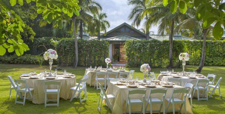 W Retreat & Spa Vieques Island 5