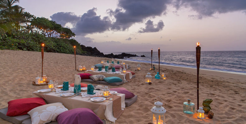 W Retreat & Spa Vieques Island 7