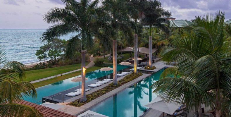 W Retreat & Spa Vieques Island 9