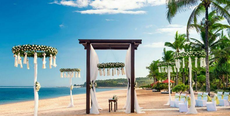 the st. regis bali resort 11