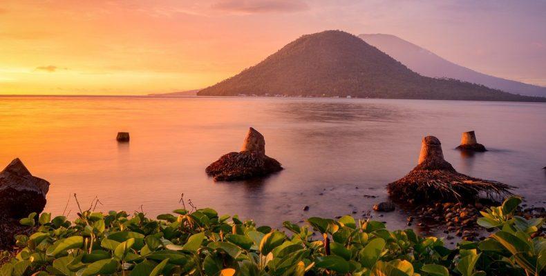 архипелаг Кай