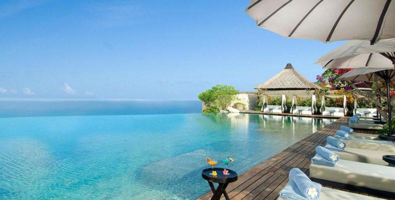 BVLGARI Resort Bali 1