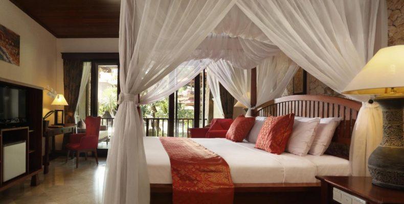 Bali Tropic 2