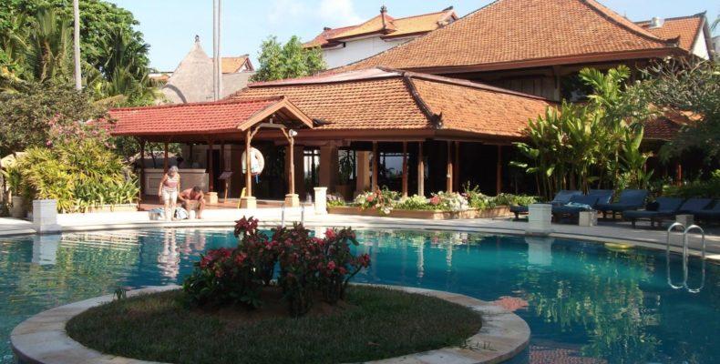 Bali Tropic 3