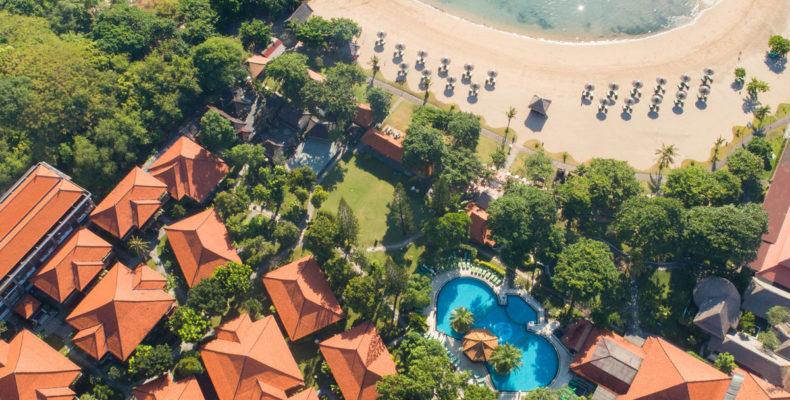 Bali Tropic 6