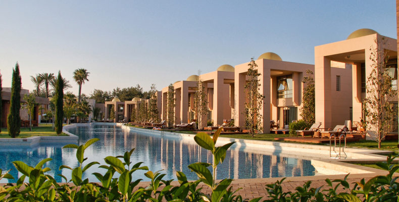 Gloria Resort 2