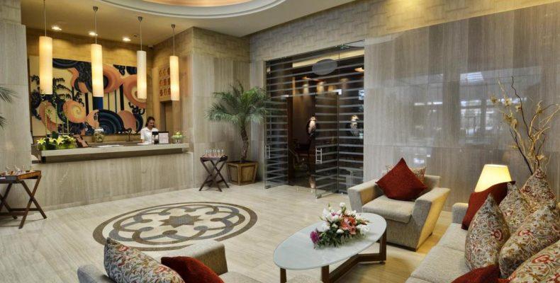 Gloria Resort 5