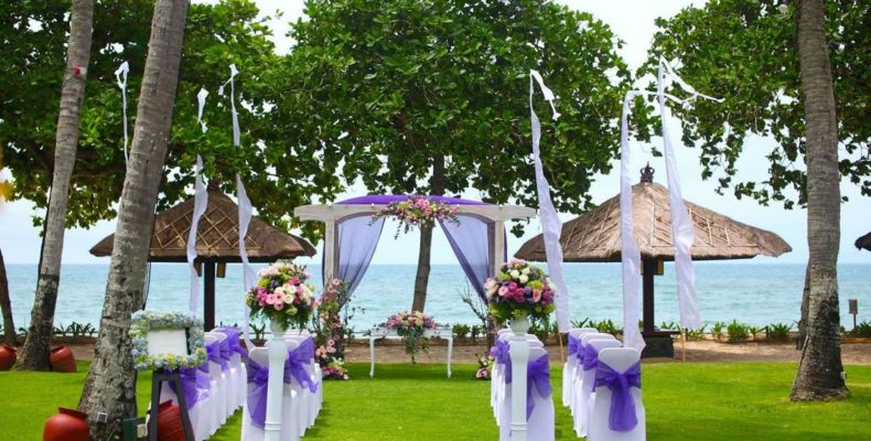 Intercontinental Bali 10