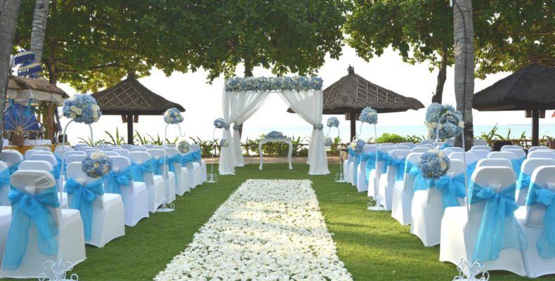 Intercontinental Bali 9