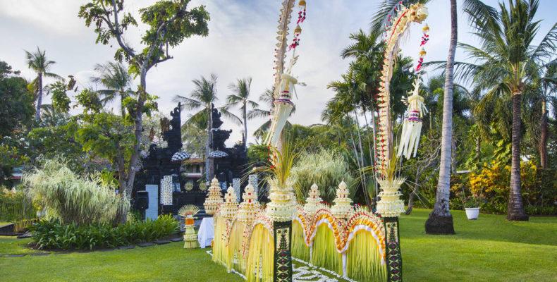 Laguna Bali 13
