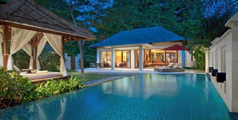 Laguna Bali 3