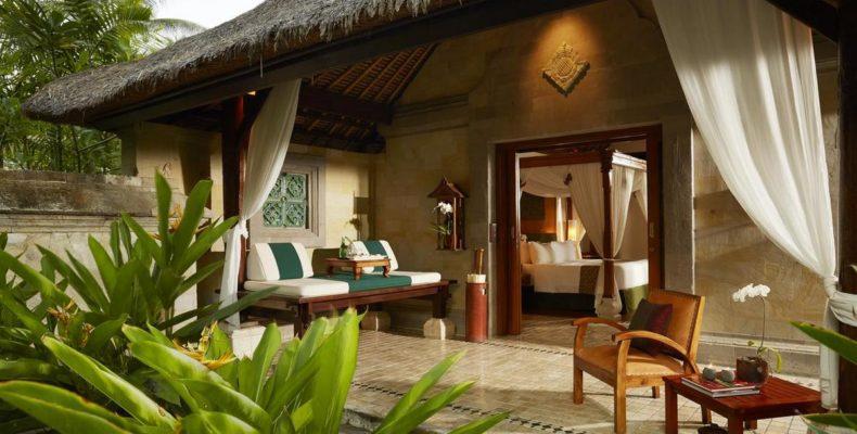 Melia Bali 4