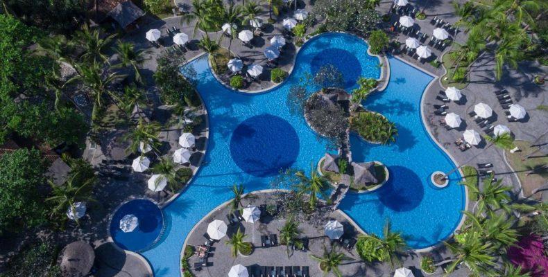 Melia Bali 6