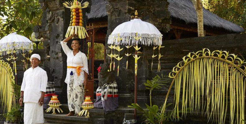 Melia Bali 7