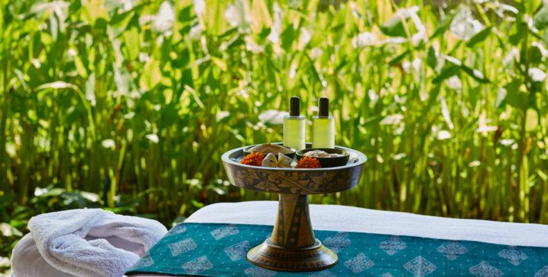 Zen Resort Bali 10